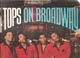 4 TOPS LP US, ON BRAODWAY