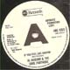 AL HUDSON & SOUL PARTNERS UK D, IF YOU FEELING LIKE DANCIN'