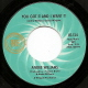 Northern Soul, Rare Soul - ANDRE WILLIAMS, YOU GOT IT & I WANT IT
