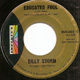 Northern Soul, Rare Soul - BILLY STORM ISSUE, EDUCATED FOOL