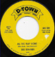 Northern Soul, Rare Soul - DEE EDWARDS, ALL THE WAY HOME