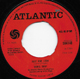 DORIS TROY ATLANTIC UK USED, JUST ONE LOOK
