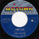 Northern Soul, Rare Soul - EDDIE HOLLAND US, CANDY TO ME