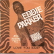 EDDIE PARKER FRENCH PIC SLEEVE, LOVE YOU BABY