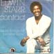 EDWIN STARR GERMAN PIC SLEEVE, CONTACT
