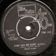 EDWIN STARR TAMLA MOTOWN UK , STOP HER ON SIGHT (SOS)