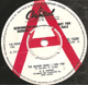 H. B. BARNUM UK DEMO, THE RECORD (BABY I LOVE YOU)