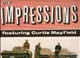 IMPRESSIONS FEAT. CURTIS MAYFIELD, RIGHT ON TIME