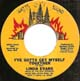 Northern Soul, Rare Soul - LINDA EVANS, I'VE GOTTA GET MYSELF TOGETHER