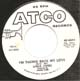 Northern Soul, Rare Soul - LINDA JONES W/D, I'M TAKING BACK MY LOVE
