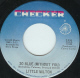 Northern Soul, Rare Soul - LITTLE MILTON, SO BLUE WITHOUT YOU