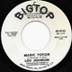 LOU JOHNSON W/D, REACH OUT FOR ME/MAGIC POTION