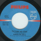 Northern Soul, Rare Soul - MADELINE BELL  BLUE, PICTURE ME GONE