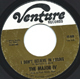 Northern Soul, Rare Soul - MAJOR IV, I DON'T BELIEVE IN LOSING