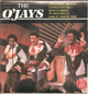 OJAYS EP, VARIOUS