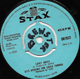 OTIS REDDING & CARLA THOMAS UK USED, LOVEY DOVEY