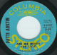 Northern Soul, Rare Soul - PATTI AUSTIN D, ARE WE READY FOR LOVE