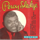 PERCY SLEDGE SPANISH EP, PERCY SLEDGE