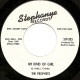 Northern Soul, Rare Soul - PROPHETS W/D, MY KIND OF GIRL