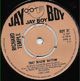 RICHARD TEMPLE JAY BOY UK , THAT BEATIN' RHYTHM