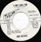 Northern Soul, Rare Soul - ROSE BATTISTE W/D, I CAN'T LEAVE YOU