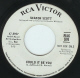 Northern Soul, Rare Soul - SHARON SCOTT W/D, COULD IT BE YOU