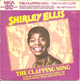 SHIRLEY ELLIS, THE CLAPPING SONG