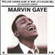Northern Soul, Rare Soul - MARVIN GAYE, THIS LOVE STARVED HEART OF MINE (IT'S KILLING ME)